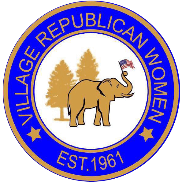 Village Republican Women